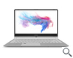 NOTEBOOK MSI PS42 8RB-021ES