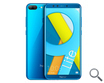 SMARTPHONE HONOR 9 LITE (32+3GB) AZUL