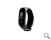 PULSERA SMART MI BAND 3 BLACK XIAOMI