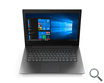 NOTEBOOK LENOVO THINKPAD ESSENTIAL V130-14IKB 81HQ00FUSP