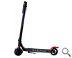 PATINETE ELECTRICO SCOOTER URBAN65 BLACK BILLOW