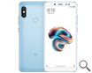 SMARTPHONE REDMI NOTE 5 (3+32GB) BLUE XIAOMI