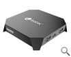 ANDROID TV BOX Q4K216 4K QUADCORE (16+2 GB) LEOTEC
