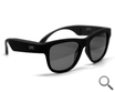 GAFAS DE SOL BLUETOOTH LUPPO CONDUCCION OSEA NLE
