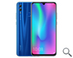 SMARTPHONE HONOR 10 LITE (64+3GB) AZUL